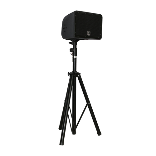 高清远程强声器