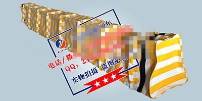 九江水利便携式气动打桩机防汛专用