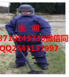 搜爆服|SE153搜爆服 北京搜爆服