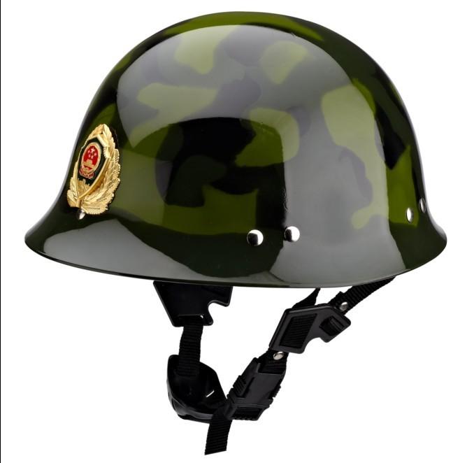 勤务头盔商品质量,勤务头盔价格最低
