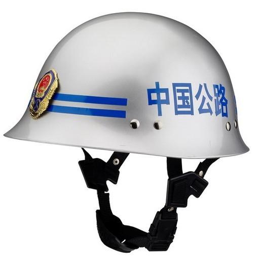 勤务头盔北京勤务头盔