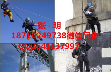 北京自动 升降器