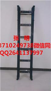 北京便携式快速折叠梯