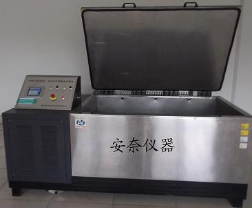 砼硫酸盐干湿循环试验机价格