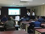 厉害了!智璟科技助力泰国警署工业级无人机培训圆满成功(组图)