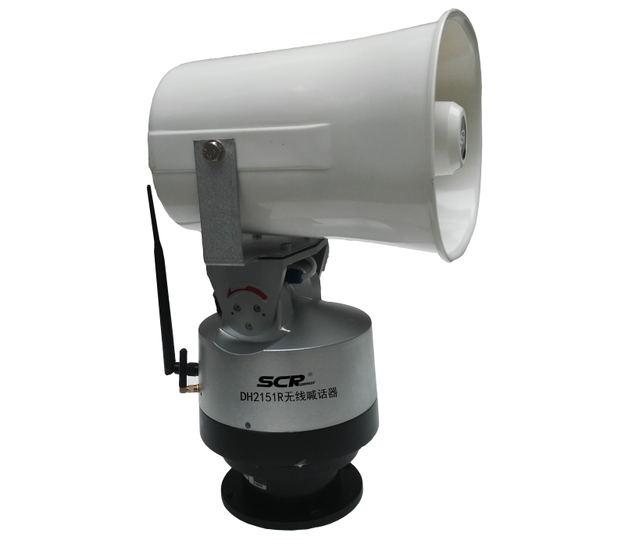 多功能喊话设备/无线喊话器|移动喊话器/移动固装两用喊话器|喊话器|多功能喊话器|扬声器