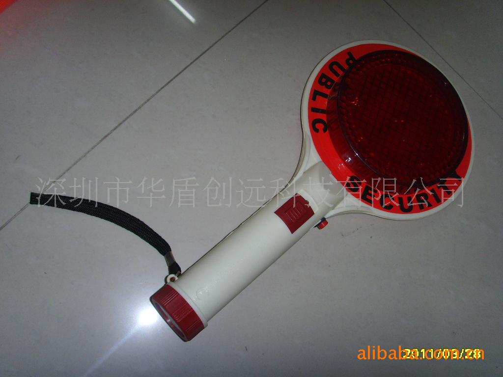 LED灯停车指挥牌