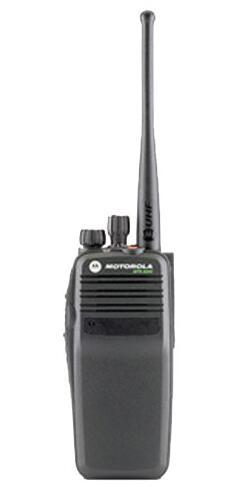 摩托罗拉XIR P8200 数字对讲机