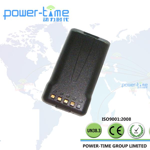 供应建伍对讲机智能电池厂家直供PTK-25 高品质保证