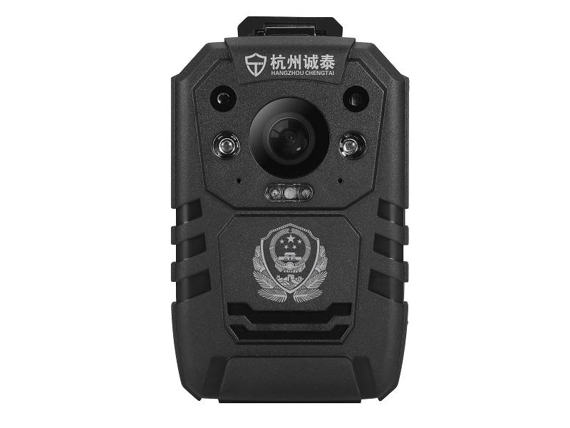 执法视音频记录仪DSJ-0CTA5A1