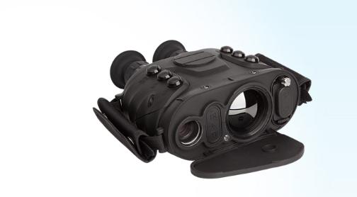 SK-S850手持式双目红外夜视望远镜