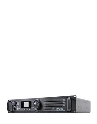 RD980S超级专业数字中转台