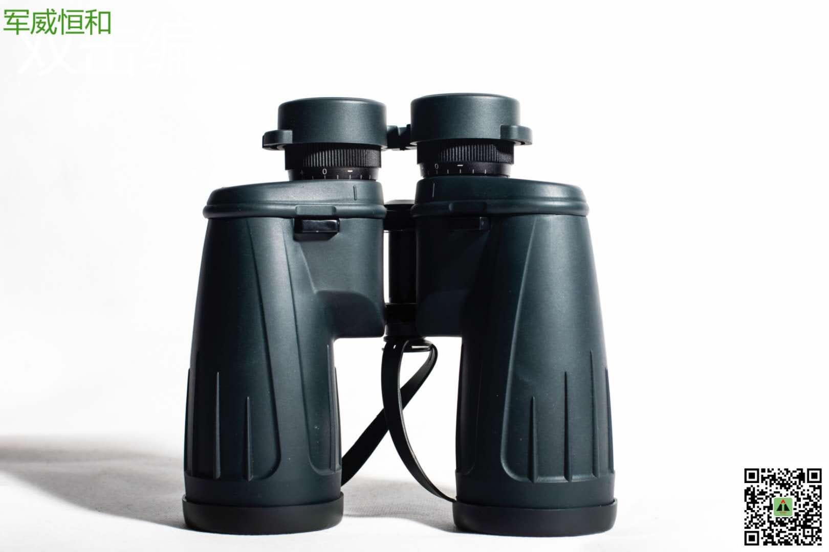 战术望远镜 JW-ZW