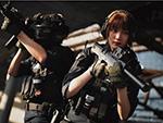 日久军警装备CPC-G战术背心鉴赏(组图)