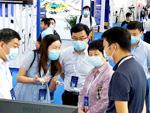 科技创新助力平安机场,同方威视亮相中国机场安全(安保)大会(组图)