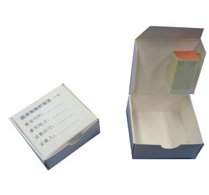 纸盒小号脱落细胞粘取器1.jpg
