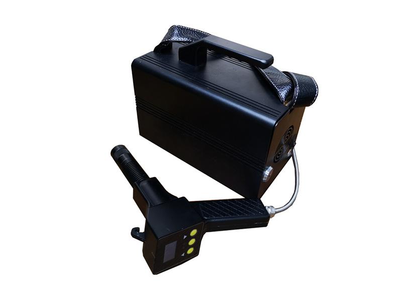 HX-SCX便携式双波段激光物证发现仪 靶向激光物证发现仪.jpg