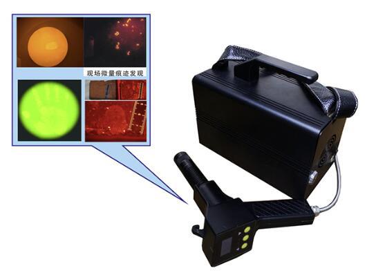 HX-SCX便携式双波段激光物证发现仪 靶向激光物证发现仪4.jpg