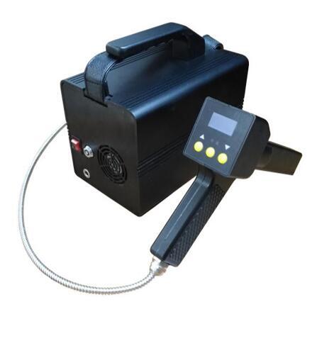HX-20SC便携式多波段激光物证发现仪(靶向激光物证发现仪).jpg