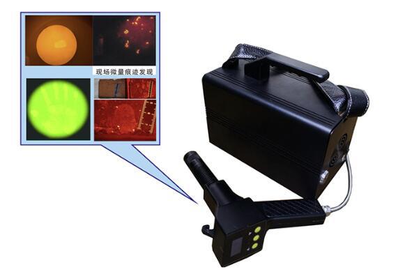 HX-20SC便携式多波段激光物证发现仪(靶向激光物证发现仪)2.jpg