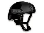FAST防弹头盔,不懂的听中泰详述!(组图)