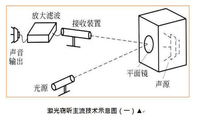 示意图01.jpg