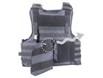 长城防护模块化战术防弹衣一览(组图)