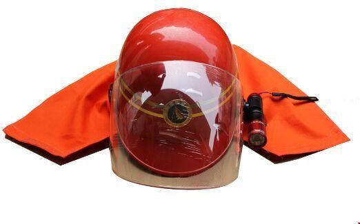 强光手电头盔.jpg