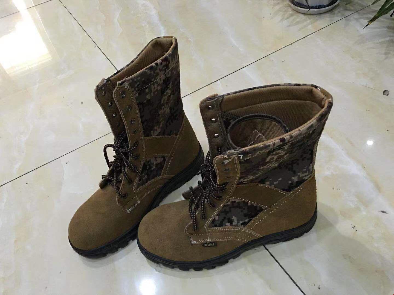 2防火鞋.jpg
