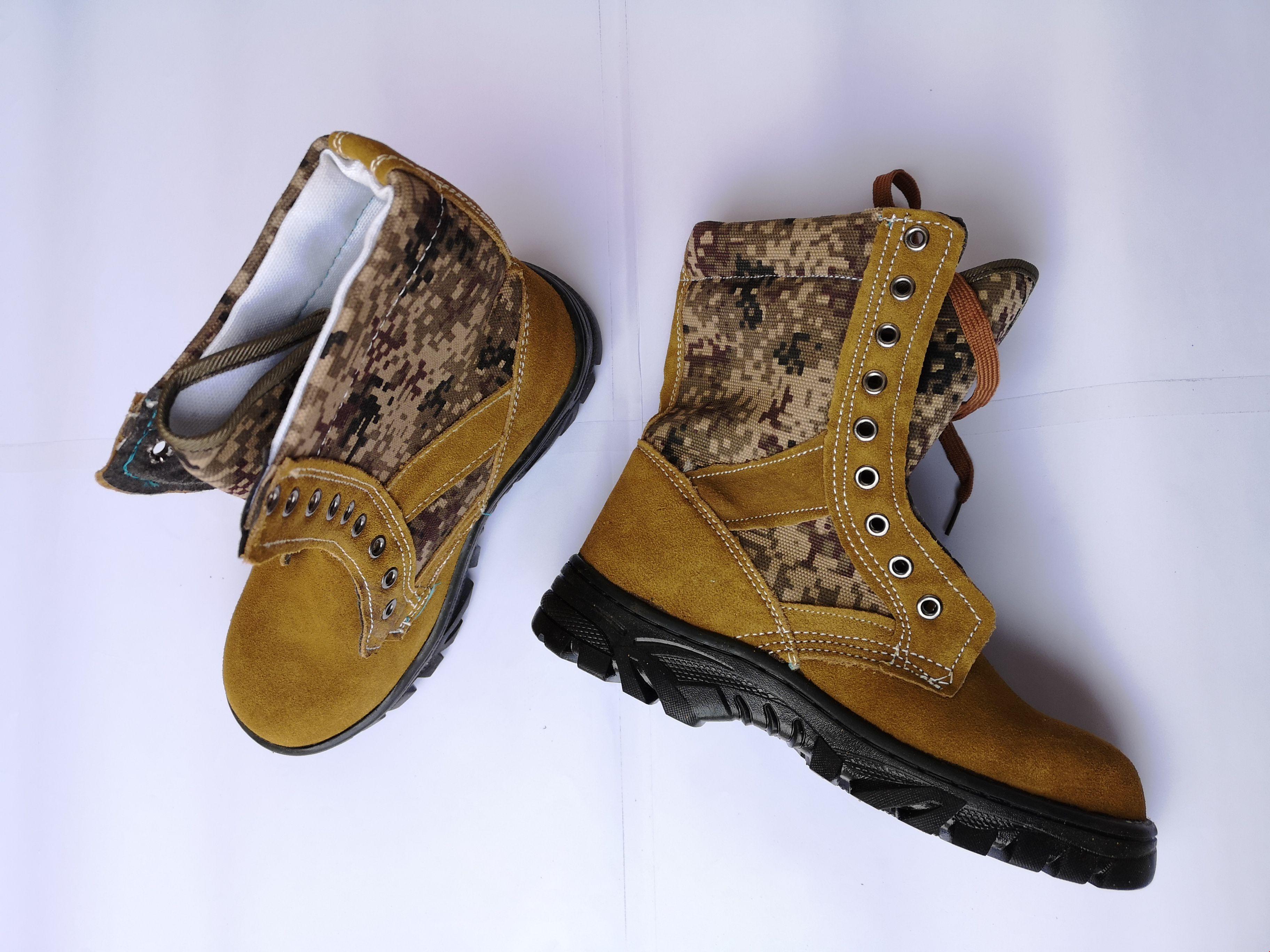 2防火靴.jpg