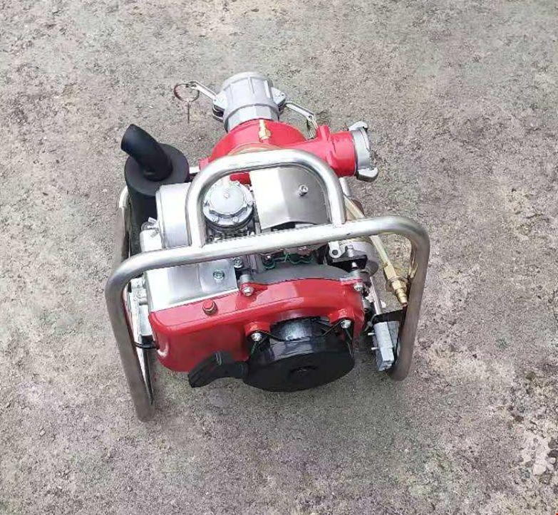 """镇林""""接力水泵3.jpg"""
