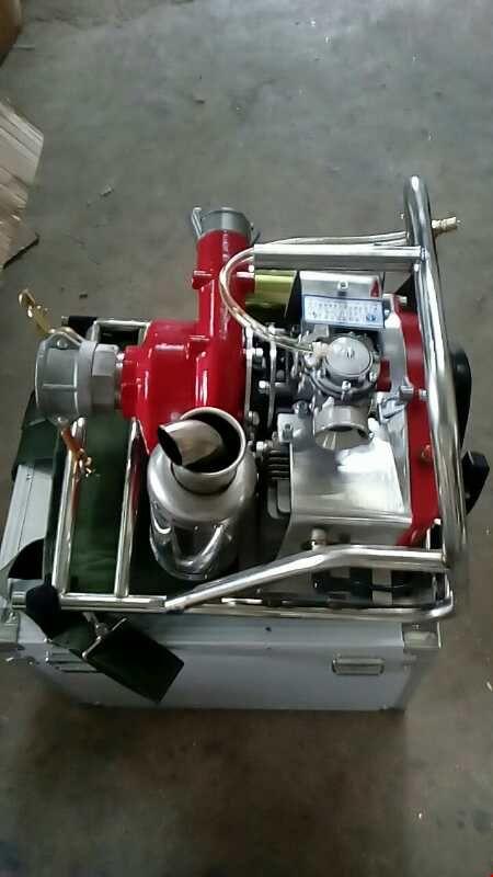 高扬程接力水泵.jpg