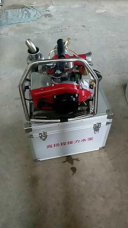 高扬程接力水泵1.jpg