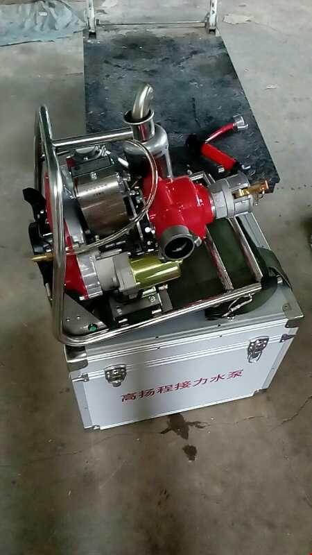 高扬程接力水泵3.jpg