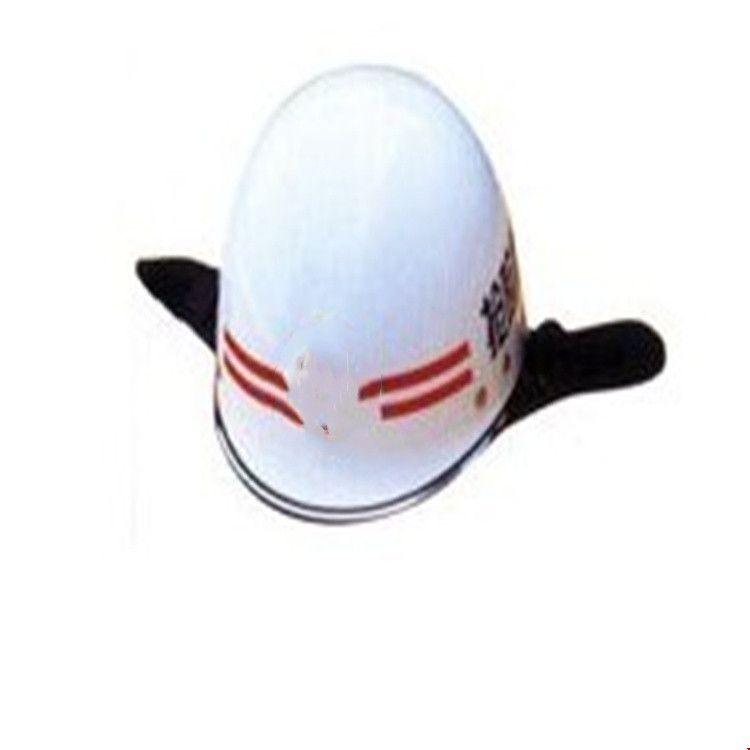 抢险救援头盔.jpg