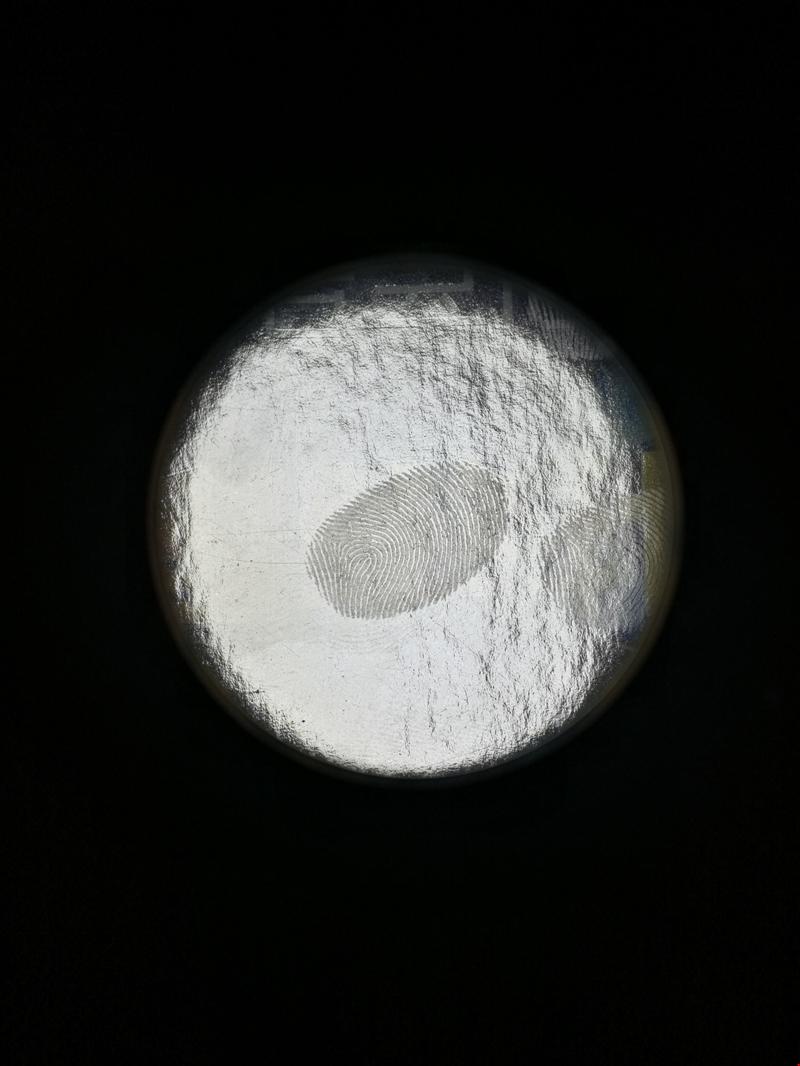 JA-ZP-II便携智能指纹拍照仪3.png