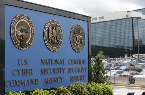 美情报机构揭恐怖组织作案新手法:可躲机场安检