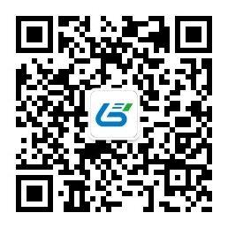 QQ图片20170522104921.jpg
