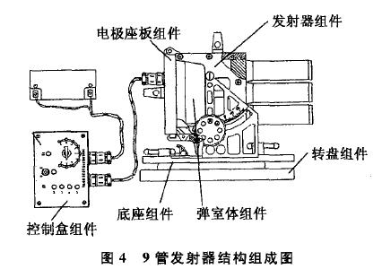电路 电路图 电子 原理图 426_300