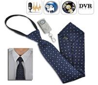 领带式取证仪(一体型)