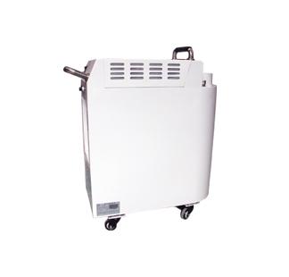 超声波喷雾器