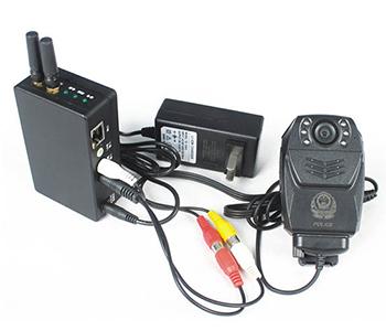 3G传输设备