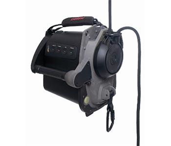 战术小飞人T1-16(战术升降机)/攀爬机器人