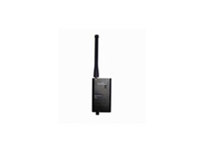 无线信号探测器