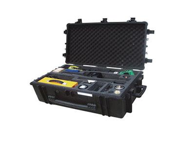 WD-PCZH14型破拆工具组合
