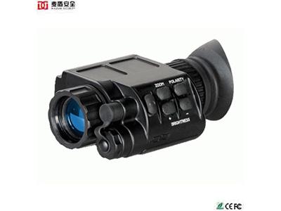 热成像仪OTIS-10 夜视仪