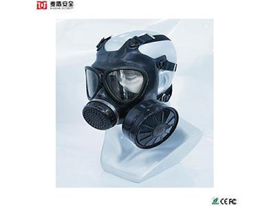 XA-11B型防毒面具