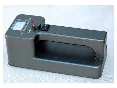 电压可调式静电吸附器
