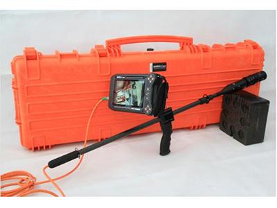 音视频生命探测仪,专业救援工具