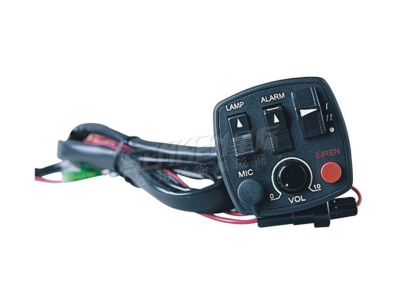 MTH-A02  控制盒